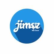 Jimoz profile