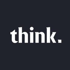 Think profile