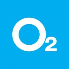 O2 profile