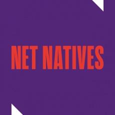 Net Natives profile