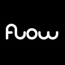 Flow Studio LLC profile