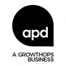 APD profile