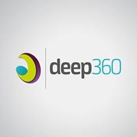 Deep360 profile