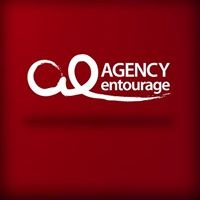 Agency Entourage profile