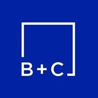 Belo + Company profile