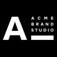 ACME Brand Studio profile
