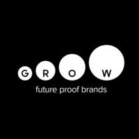 Grow profile