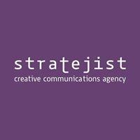 Stratejist Creative Communications Agency profile