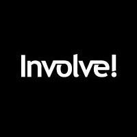 Involve! profile