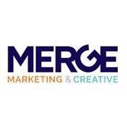 Merge Digital profile