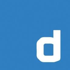 DNest profile
