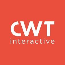 CWT Interactive profile