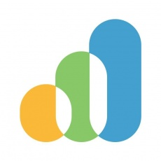 OppGenetix profile