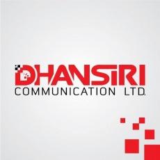 Dhansiri Communication Limited profile