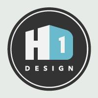 HD1Design profile