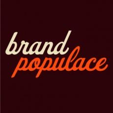 Brand Populace profile