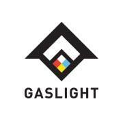 Gaslight profile