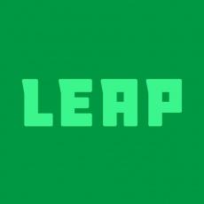LEAP profile