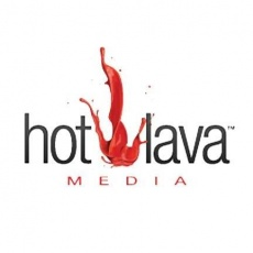 Hot Lava Media profile