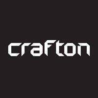 Crafton profile