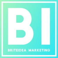 BriteIdea Marketing profile