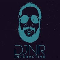 DJNR Interactive profile