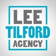 Lee Tilford Agency profile