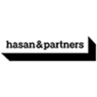 hasan & partners profile