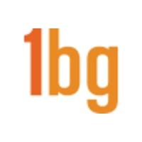 1bg profile