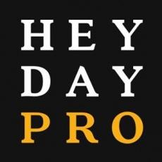 HeyDay profile