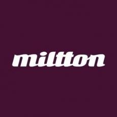 Miltton profile