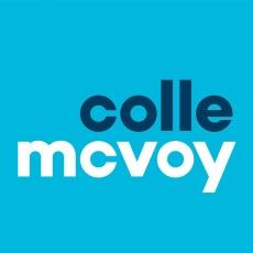 Colle McVoy profile