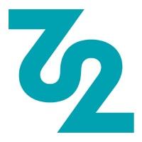 22design profile