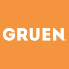 Gruen Agency profile