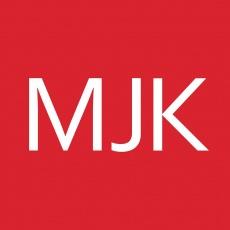 MJ Kretsinger profile