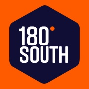 180South profile