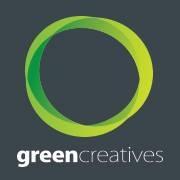 Green Creatives profile
