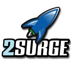 2Surge Marketing profile