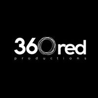 360red Productions profile