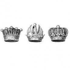 3 Crown Creative profile