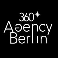 360 Agency Berlin profile
