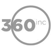 360 Inc. profile