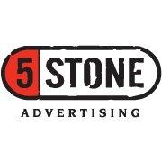 5 Stone Advertising profile