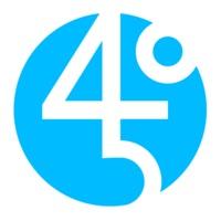 405 Group profile