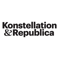 Konstellation & Republica profile