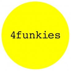 4funkies profile