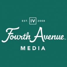 4th Avenue Media profile