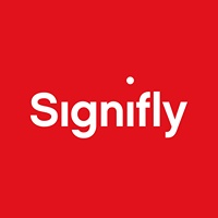 Signifly profile