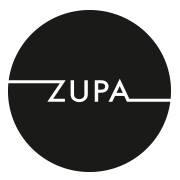 Zupa profile