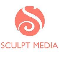 Sculpt Media profile